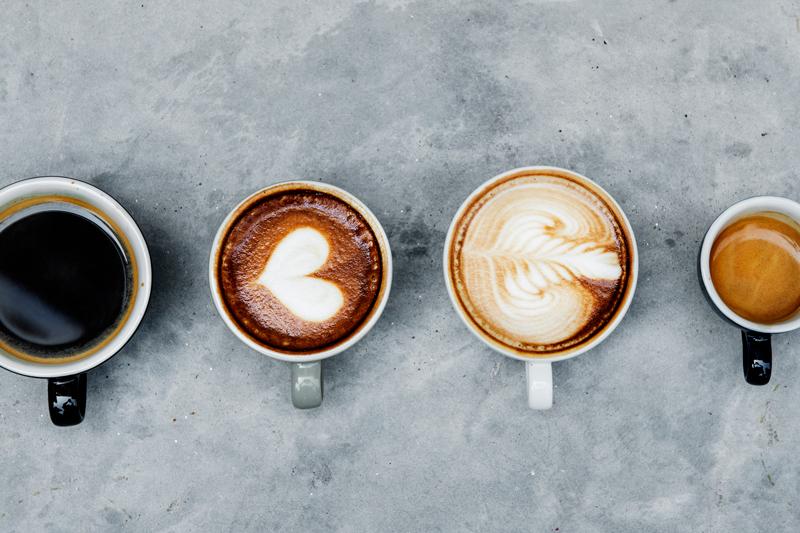 Café_Bebida