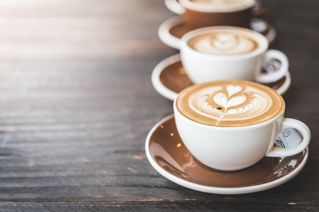 Cappuccino_Cafè_Xocolata