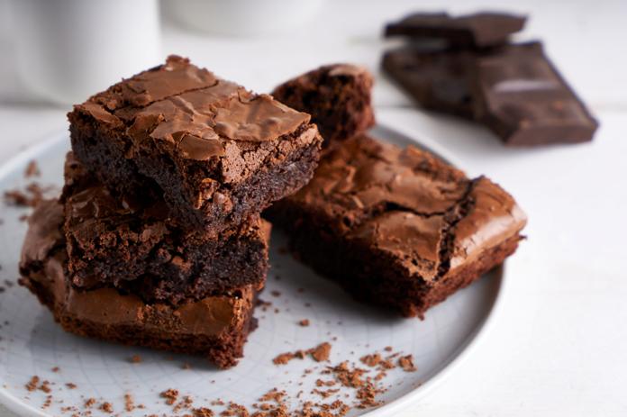 Brownie_Chocolate_Pastel