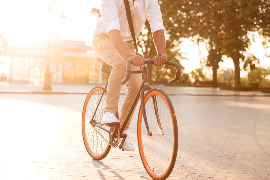 Bicicleta_Transport_Sostenible