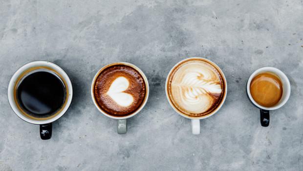 Cafè_Beguda_Preparació