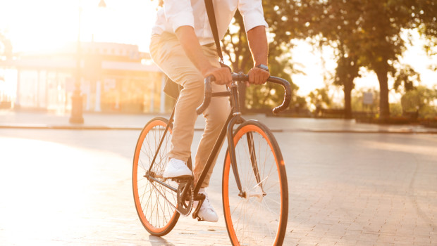 bicicleta_sostenible