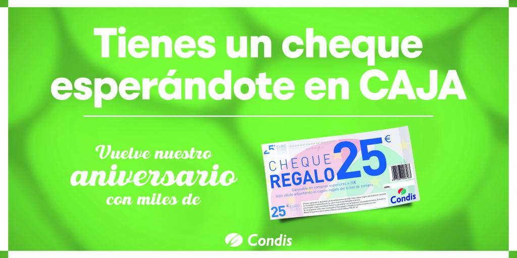Cheque_Regalo_Aniversario