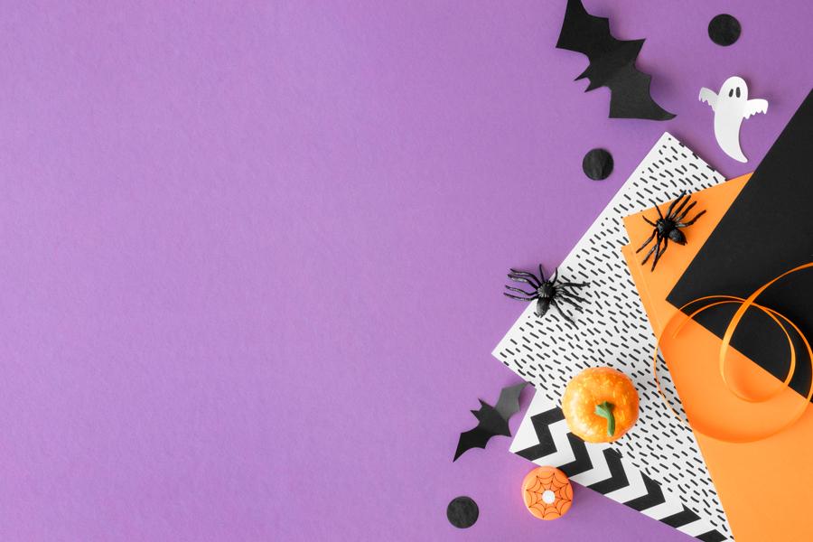 Manualidades_Halloween_Encasa