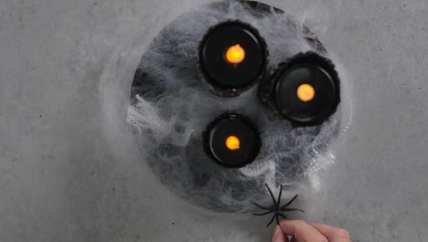 Halloween_Manualitats_DIY