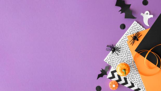 Halloween_Idees_Manualitats