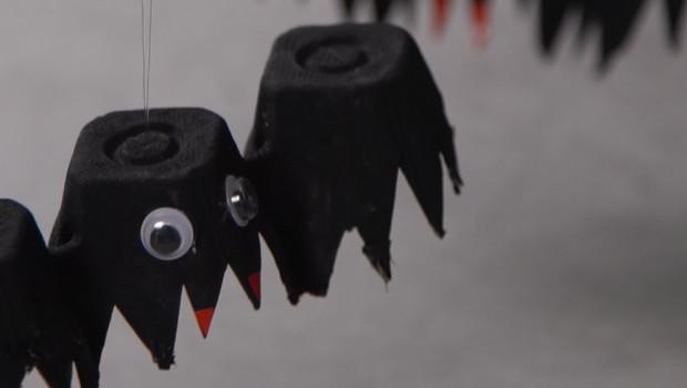 Halloween_Decoració
