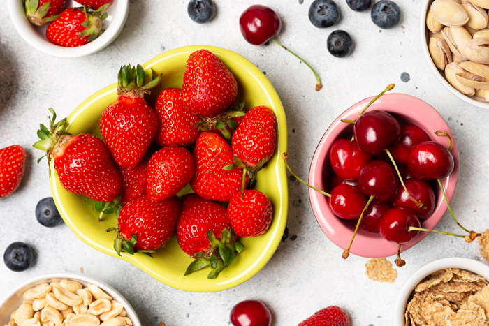 Dieta_Saludable_Tips