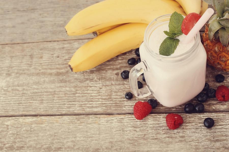 Batido_Leche_Vegetal_Frutas