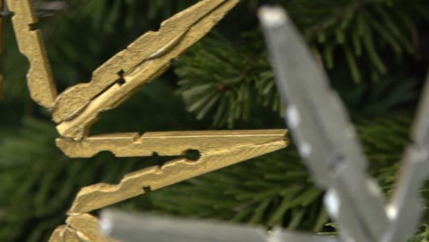 Estrella_Navidad_Decoración