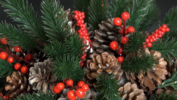 Nadal_Decoració_DIY_Idees