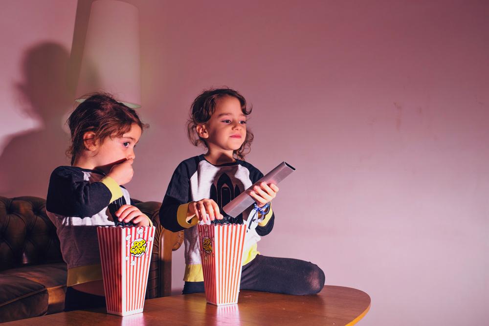 Cine_Actividades_EnCasa