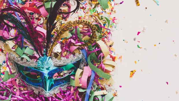 Carnaval_Tradicions_Festa