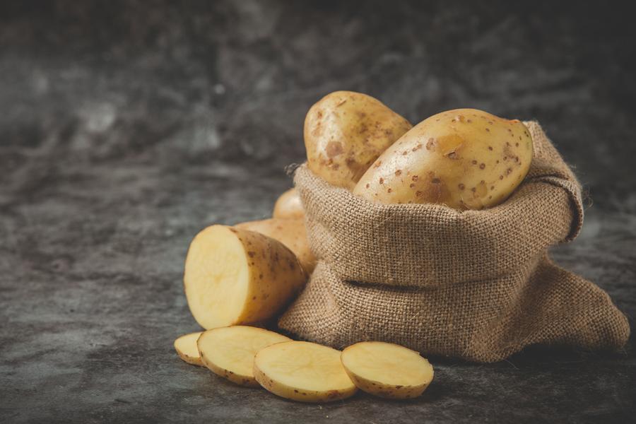 Patata_Varietats_Receptes