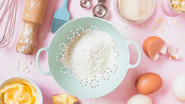 Rebosteria_Dolços_Saludable_Receptes