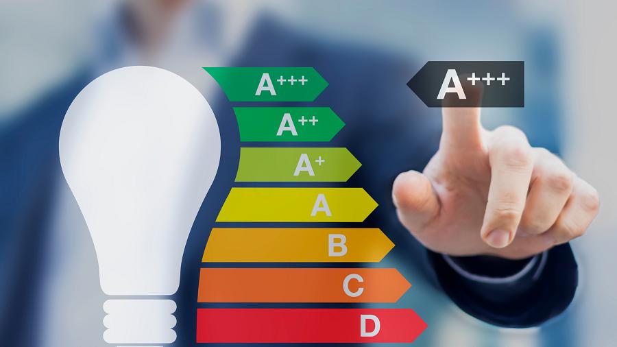 Cómo ahorrar en tu factura de la luz